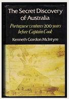 Secret Discovery of Australia.JPG