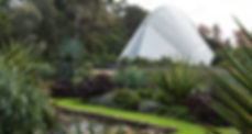 Adelaide-Botanic-Gardens_Bicentennial-Co