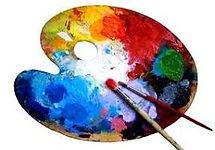 Artists Palette.jpg