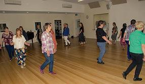 Circle Dancing.jpg