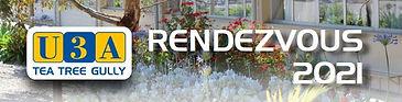 Rendezvous 2021 logo.JPG