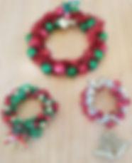 Christmas Wreaths.jpg