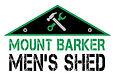 Men's shed.jpg