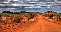 outback australia.jpg