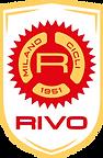 logo RIVO.png