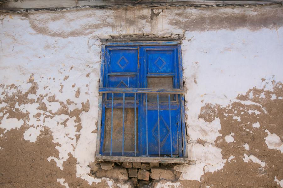 VP_Cusco_09.17.2016_0080.jpg