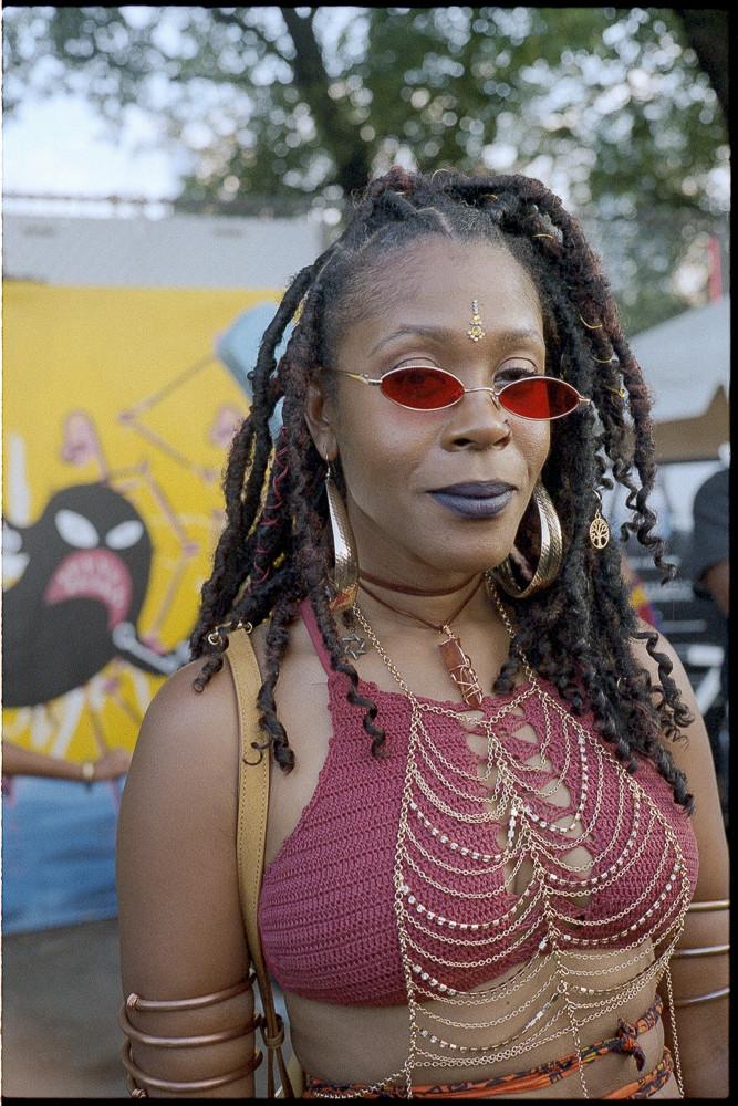 VP_Afropunk_Roll1_016.jpg