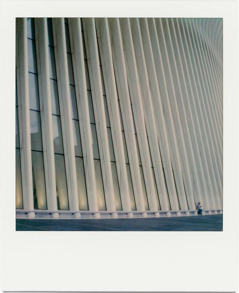 VP_NYC_Polaroid_102617_0008-Edit.jpg
