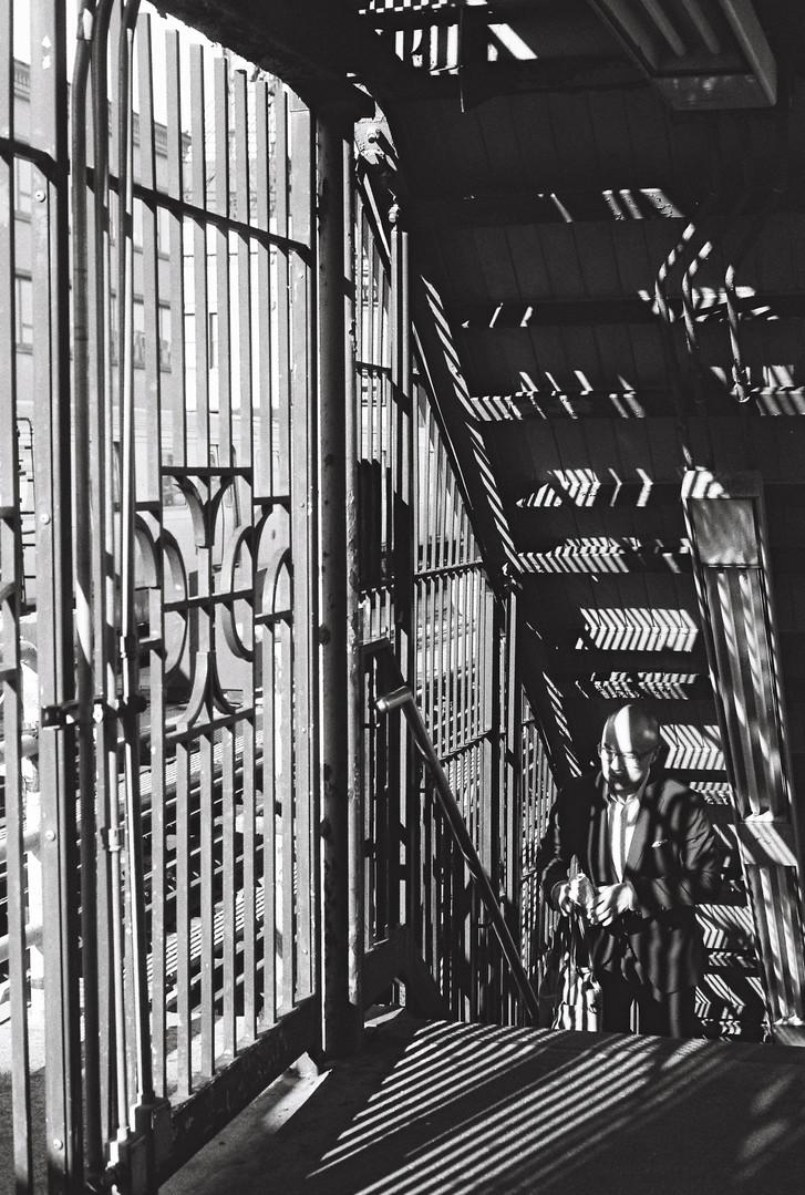 VP_NYC_Film_110317_0006.jpg