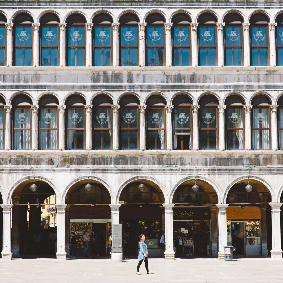 VP_TMC_UBIQ_Italy_05.04.2016_0273-Edit-E