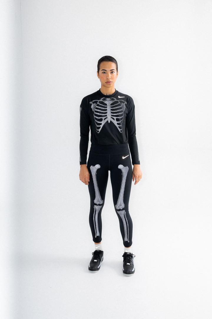 2019_VP_NT_NikeSNKRS_Skeletal_101019_019