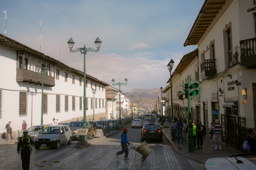 VP_Cusco_09.16.2016_0252.jpg