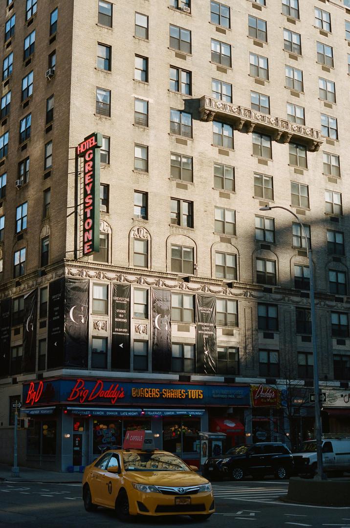 2018_VP_NYC_020518_Film_Roll0015_0002-Ed