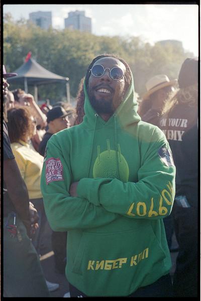 VP_Afropunk_Roll2_027.jpg
