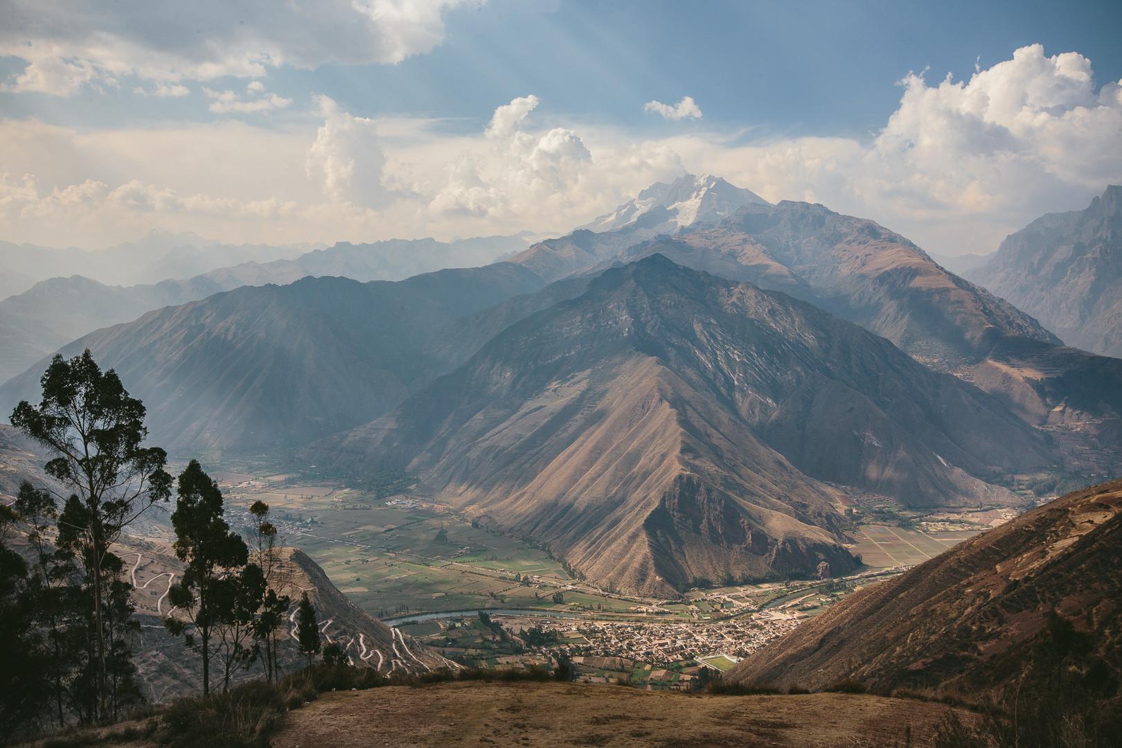 VP_Cusco_09.18.2016_0091.jpg