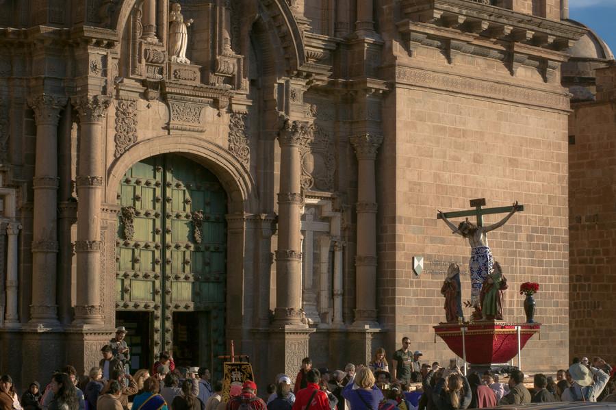VP_Cusco_09.17.2016_0262.jpg