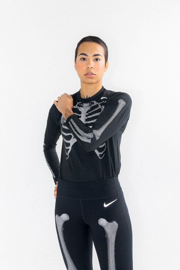 2019_VP_NT_NikeSNKRS_Skeletal_101019_017