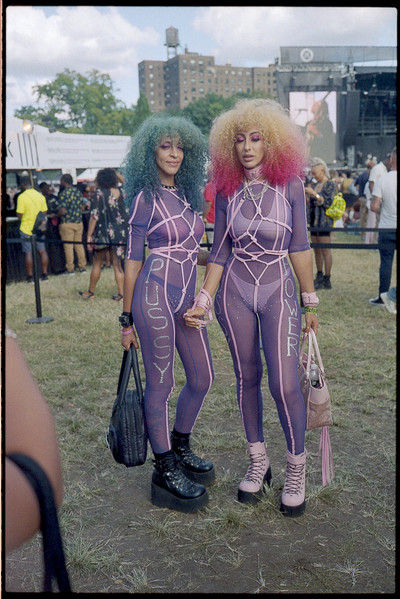 VP_Afropunk_Roll2_004.jpg