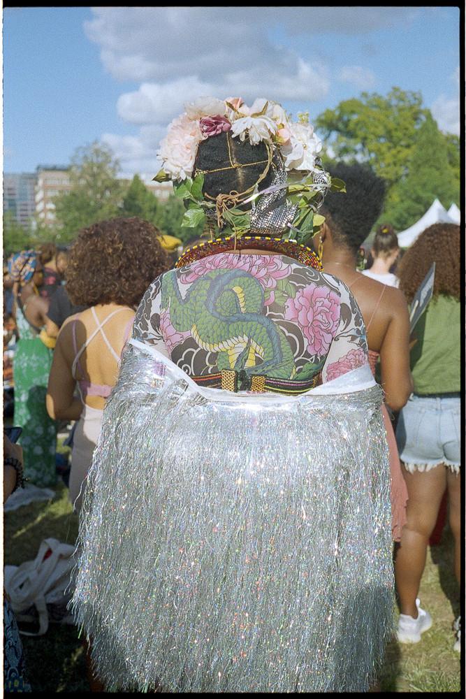 VP_Afropunk_Roll1_038.jpg