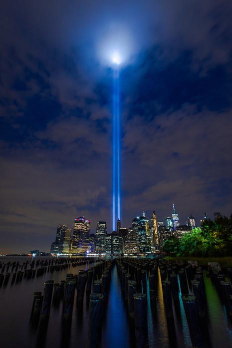 2019_VP_NYC_091119_0244-Edit.jpg