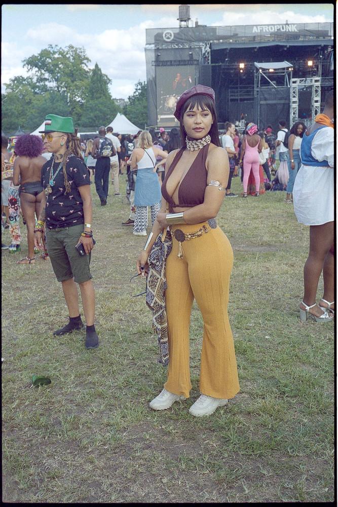 VP_Afropunk_Roll1_036.jpg