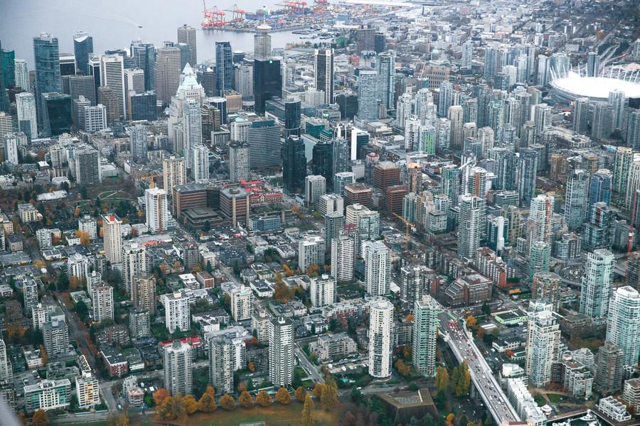 VP_TMC_ACG_Vancouver_111817_0354.jpg
