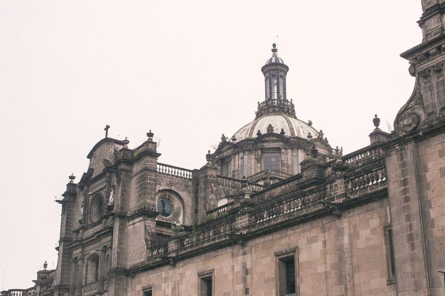 VP_MexicoCity_09.12.2016_0275.jpg