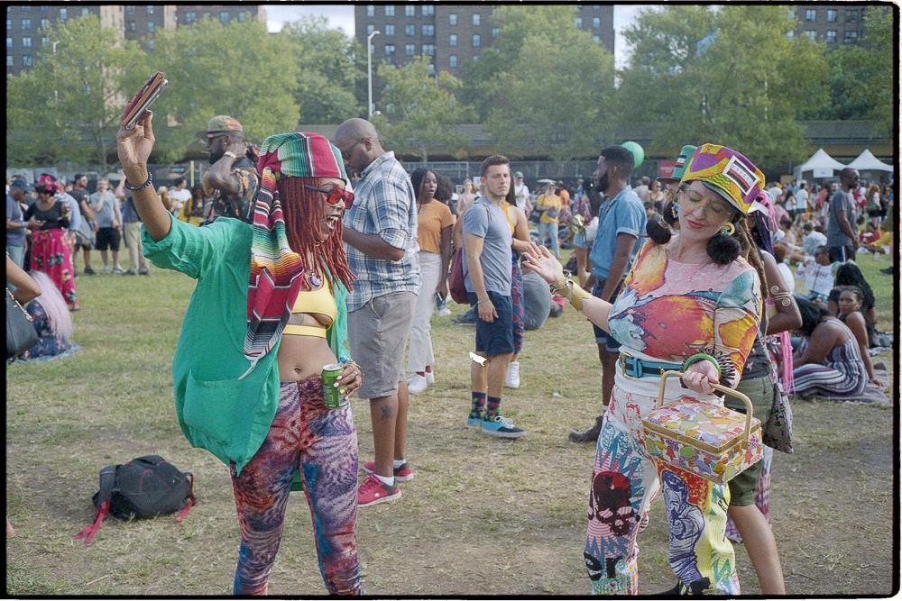 VP_Afropunk_Roll1_035.jpg