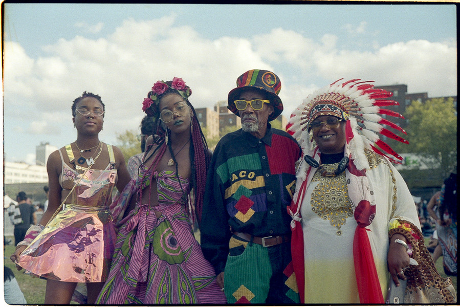 VP_Afropunk_Roll2_007.jpg