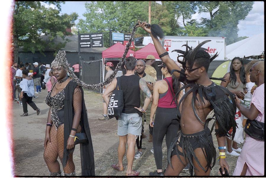 VP_Afropunk_Roll2_001.jpg