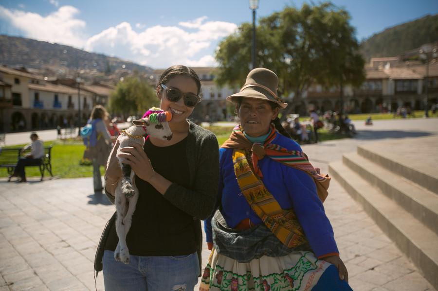 VP_Cusco_09.17.2016_0161.jpg