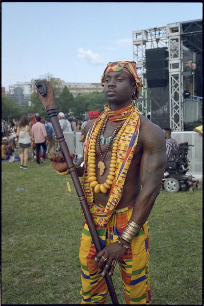 VP_Afropunk_Roll1_011.jpg