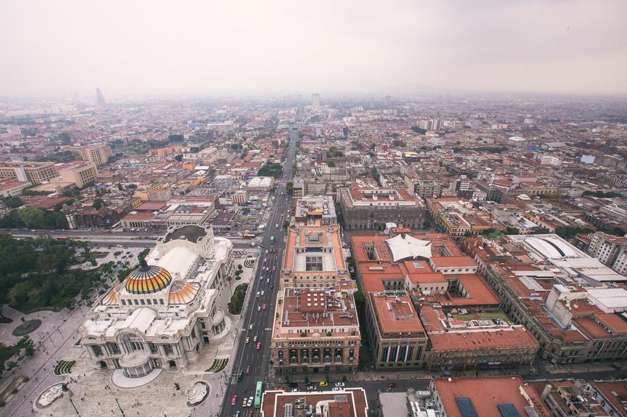 VP_MexicoCity_09.12.2016_0152.jpg