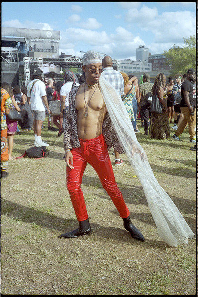 VP_Afropunk_Roll1_032.jpg