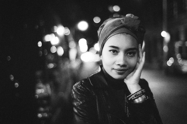 2012_VP_Yuna_HighlineBallroom_Film4_0607