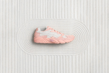 VP_TMC_ASICS_GelDiablo_042417_0050-Edit.