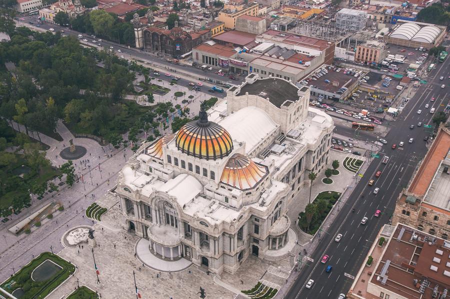 VP_MexicoCity_09.12.2016_0101.jpg
