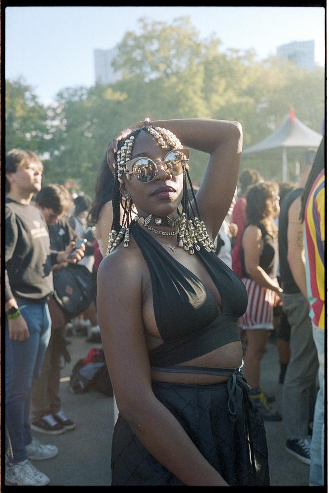VP_Afropunk_Roll2_026.jpg