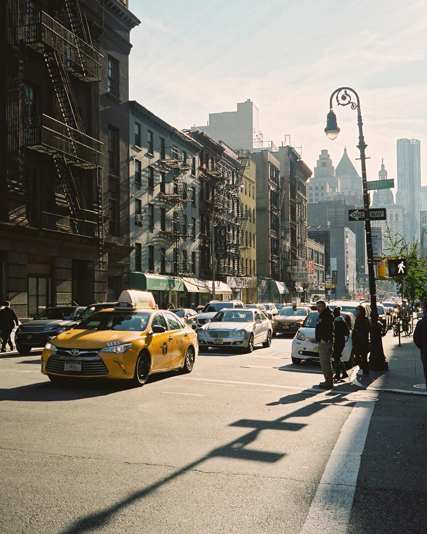 VP_NYC_MediumFormat_111217_0009.jpg