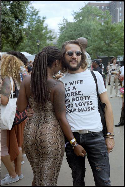 VP_Afropunk_Roll1_009.jpg