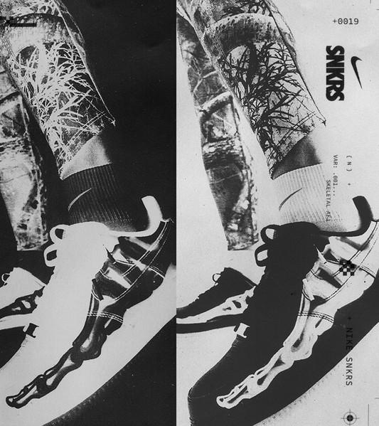 SNKRS_SKEL_750x844_FEED_FOOTWEAR_MOBILE2