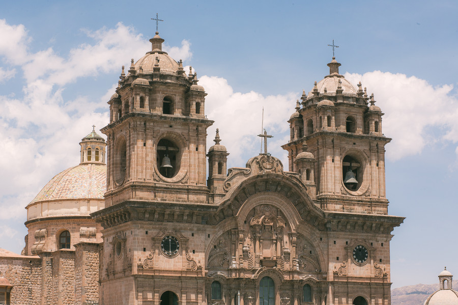VP_Cusco_09.16.2016_0048.jpg