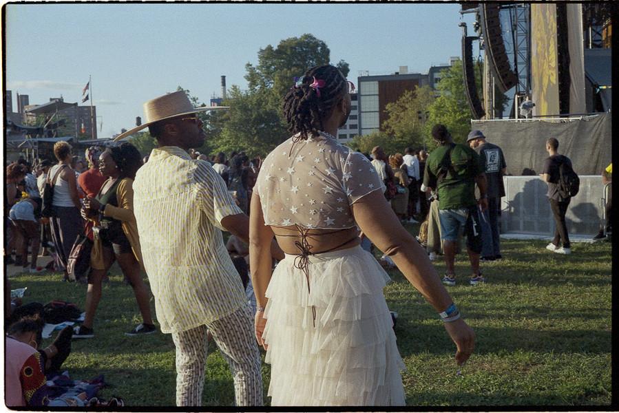 VP_Afropunk_Roll2_032.jpg