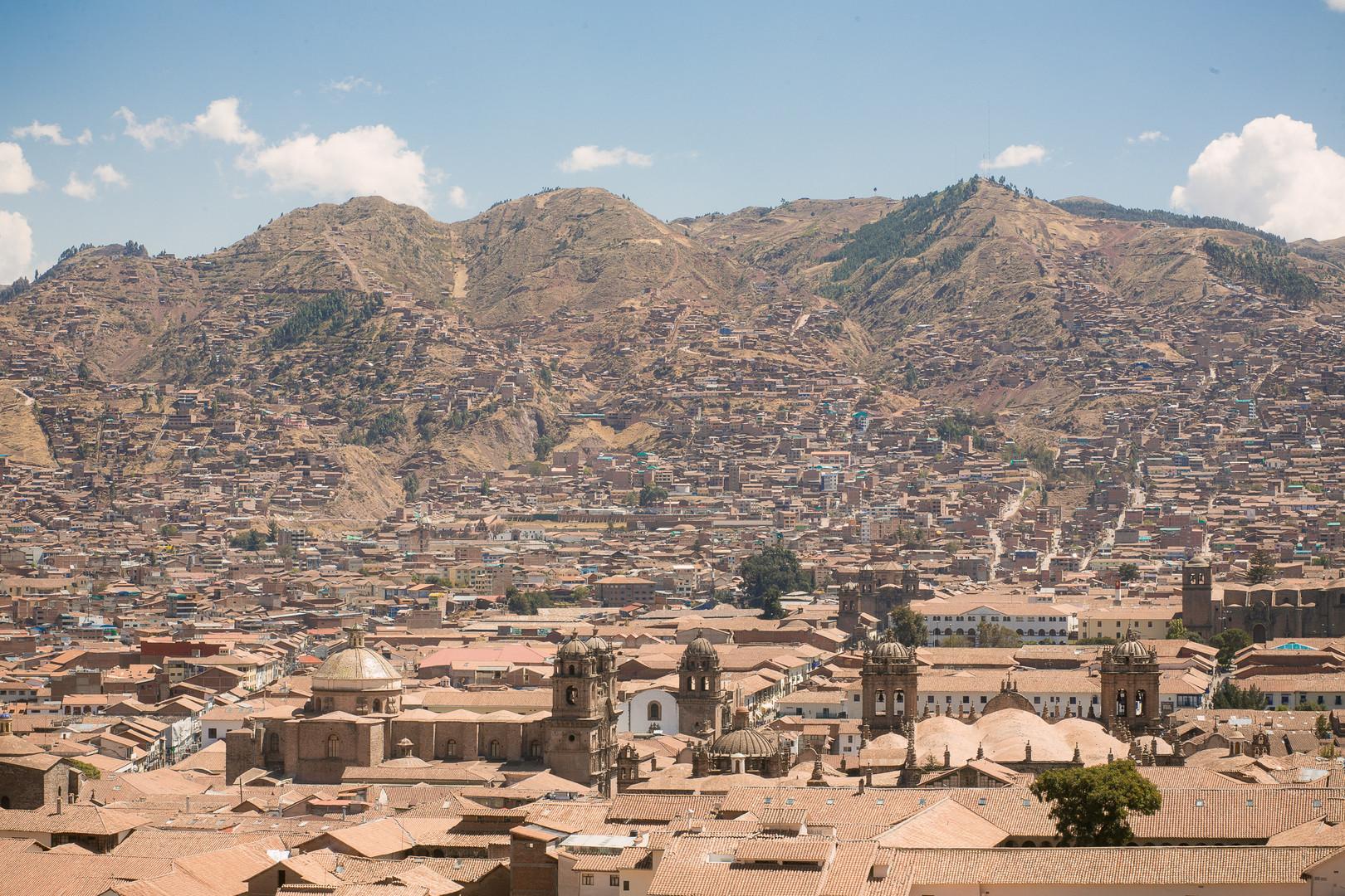 VP_Cusco_09.17.2016_0124.jpg