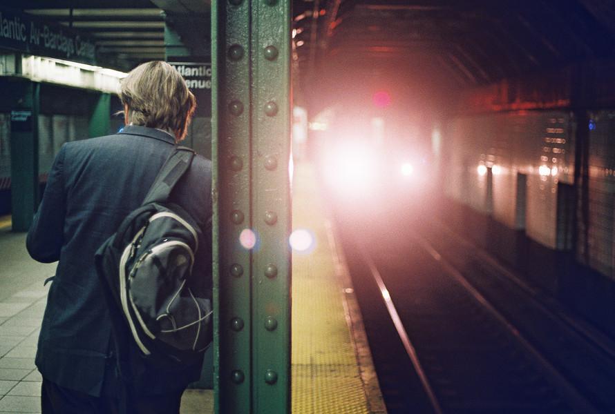 VP_NYC_Film_102517_0010.jpg
