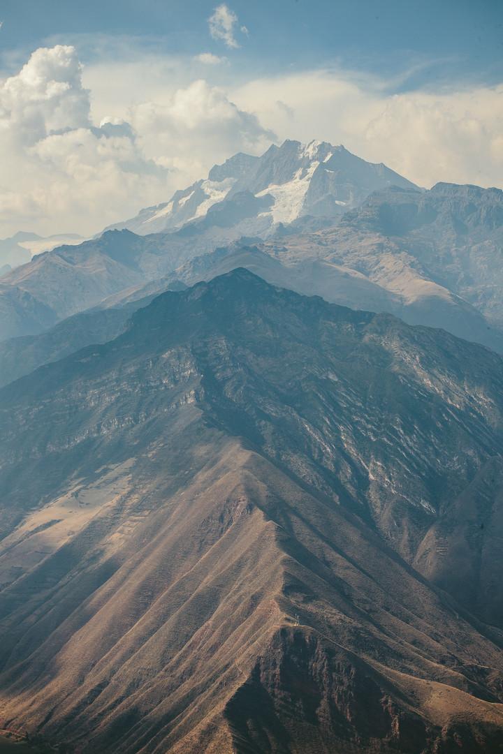 VP_Cusco_09.18.2016_0104.jpg