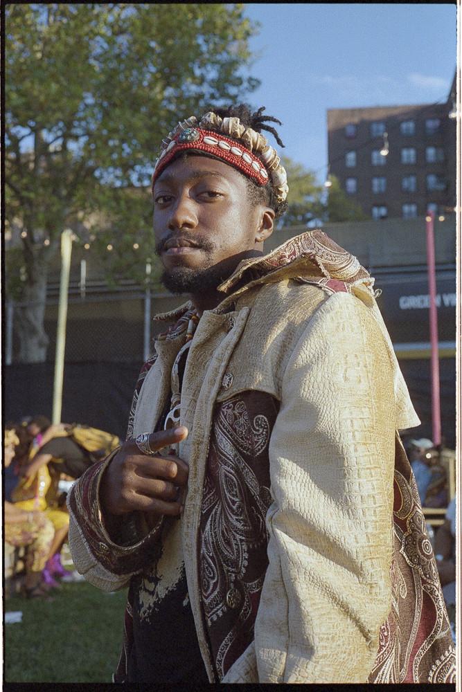 VP_Afropunk_Roll2_034.jpg