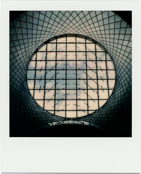 VP_NYC_Polaroid_102617_0007-Edit.jpg