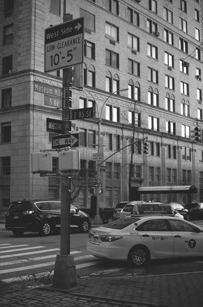 2018_VP_Film_Roll0013_NYC_013018_0026.jp