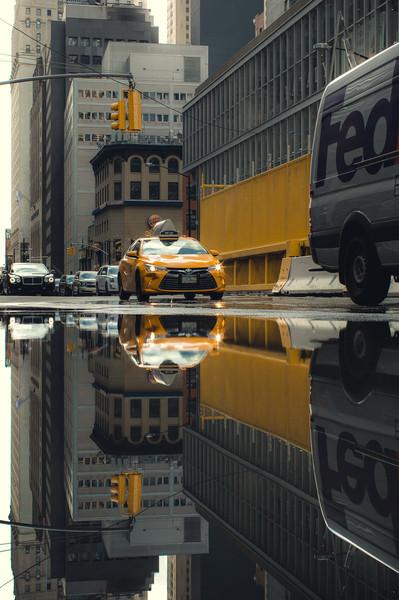 VP_NYC_110917_0282.jpg
